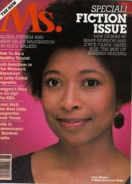 alice malsenior Author: alice walker  most famous for her 1982 pulitzer prize–winning novel the color purple, alice malsenior walker (b 1944) is an african american author, poet, and activist born in putnam county, georgia to a family of sharecroppers living under jim crow,.